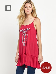 south-strappy-embroidered-tunic