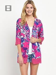 south-crochet-trim-kimono