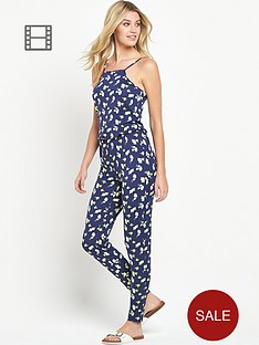 south-jersey-floral-square-neck-jumpsuit