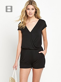 south-jersey-playsuit