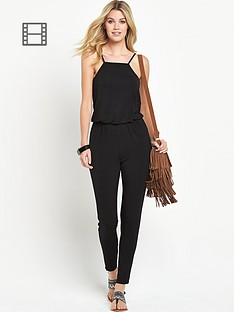 south-jersey-square-neck-jumpsuit