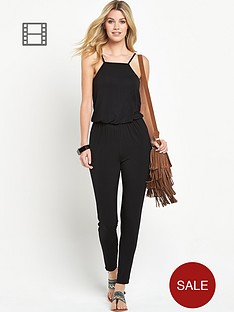south-tall-jersey-square-neck-jumpsuit