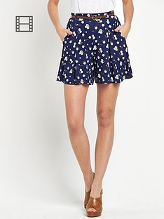 south-belted-jersey-shorts
