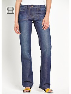 south-taylor-slouch-boyriend-jeans