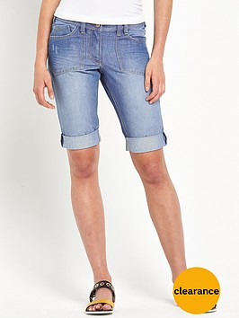 south-taylor-boyfriend-knee-length-shorts