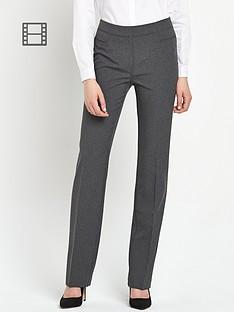 south-bi-stretch-trousers-2-pack