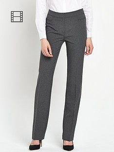 south-tall-woven-trousers-2-pack