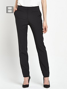 south-tall-mix-and-match-trousers