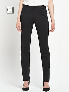south-ponte-straight-leg-trousers