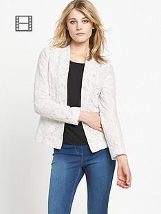 south-lace-jacket