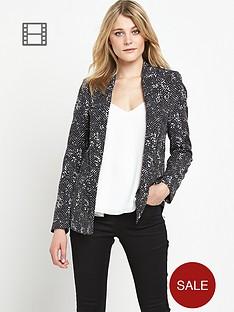 south-jacquard-jacket