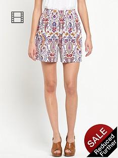 south-paisley-jersey-shorts
