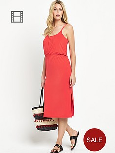 south-strappy-jersey-midi-dress
