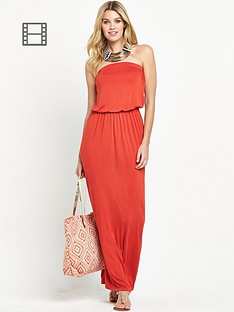 south-jersey-bandeau-maxi-dress