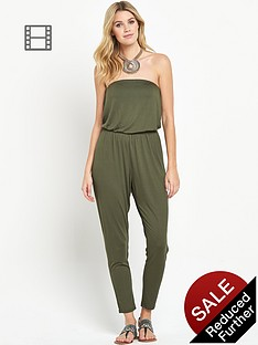 south-petite-bandeau-jersey-jumpsuit