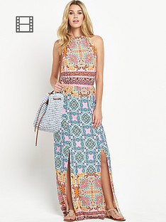 south-jersey-halter-neck-maxi-dress