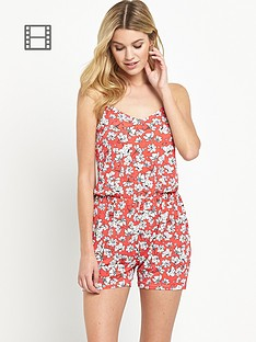 south-jersey-floral-strappy-playsuit