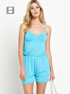 south-jersey-strappy-playsuit