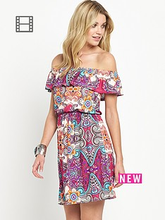 south-jersey-paisley-frill-bardot-day-dress