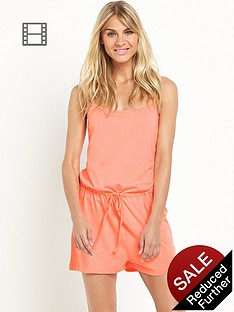 south-strappy-playsuit