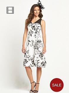 berkertex-printed-midi-dress