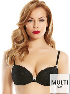 ann-summers-sexy-lace-plunge-bra