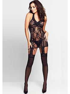 ann-summers-khloe-body-stocking