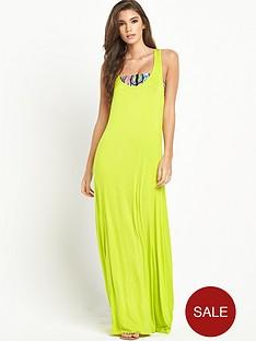 resort-crochet-back-jersey-beach-maxi-dress