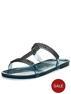shoe-box-margaret-embellished-jelly-sandals