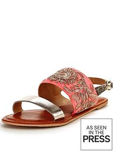 shoe-box-rosie-embellished-sandals