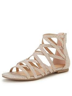shoe-box-samira-gladiator-sandals-nude