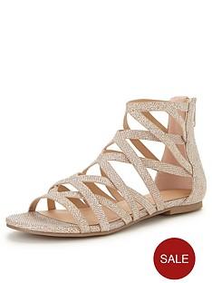 shoe-box-samira-gladiator-sandals-nude