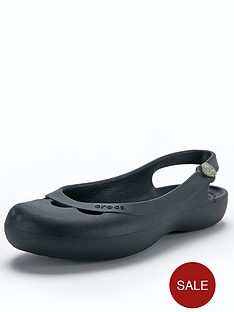 crocs-jayna-slingback-shoes