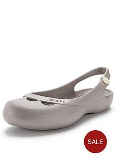 crocs-jayna-slingback-shoes