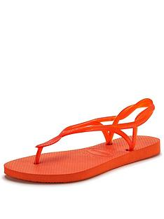 havaianas-bright-ankle-strap-orange-flip-flops