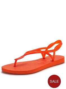 havaianas-bright-ankle-strap-orange-flip-flops