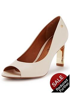 moda-in-pelle-camdon-curved-heel-peep-toe-wedding-shoes