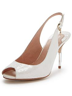 moda-in-pelle-leisal-peep-toe-slingback-wedding-shoes