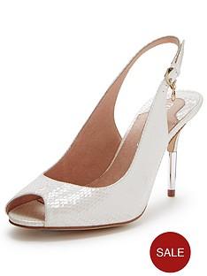 moda-in-pelle-leisal-peep-toe-slingback-wedding-shoes
