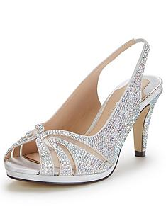 moda-in-pelle-kelan-peep-toe-diamonte-wedding-shoes