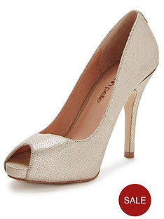 moda-in-pelle-keaton-heel-detail-wedding-court-shoes