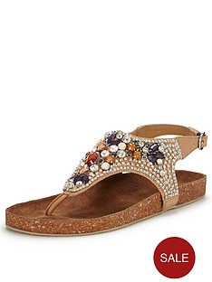 moda-in-pelle-trina-hand-finished-jewelled-footbed-sandals