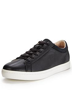 lacoste-showcourt-lace-up-trainers