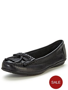 hush-puppies-ceil-moccasins