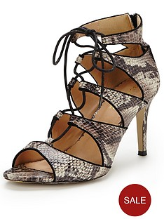 head-over-heels-marlana-caged-sandals