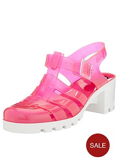 ju-ju-babe-two-tone-jelly-sandals