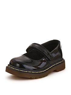 dr-martens-tully-patent-younger-girls-mary-jane
