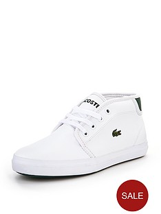 lacoste-toddler-ampthill-rei-boots