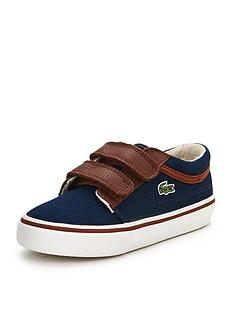 lacoste-vaultstar-toddler-strap-shoes