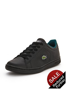 lacoste-carnaby-evo-rei-lace-shoes